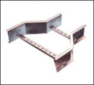 Cable Tray Accessories,Ladder Type Cable Tray