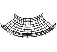 horizontal-bend-wire-mesh